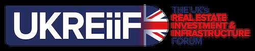 UK Economic Growth Conference