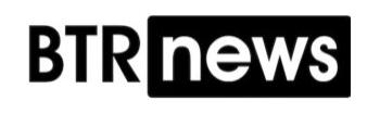 BtR News