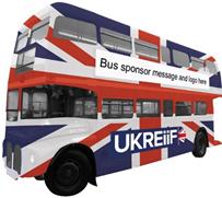 UKREiiF Bus